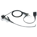 Flexible Video Cystoscope CYF-VH